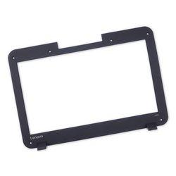Lenovo Chromebook 11 N22 LCD Bezel