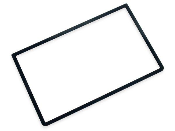 Nintendo 3DS XL Upper Glass Screen