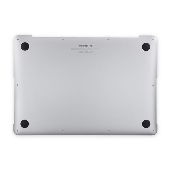 "MacBook Pro 13"" Retina (Late 2013-Mid 2014) Lower Case"