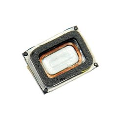 iPhone 4 Earpiece Speaker