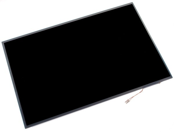 "MacBook Pro 15"" (Models A1150/A1211) LCD Panel"