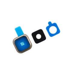 Galaxy S5 Camera Lens Cover