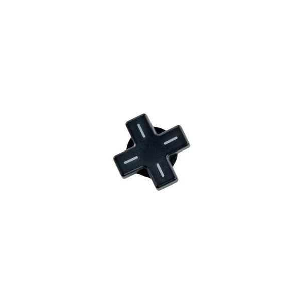 Nintendo 3DS XL Control Pad Button