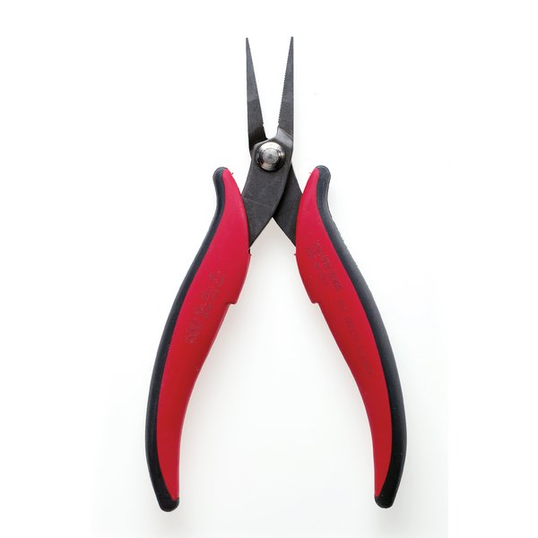 Long Nose 1.2 mm Thin Plier C.H.P. PN-2005