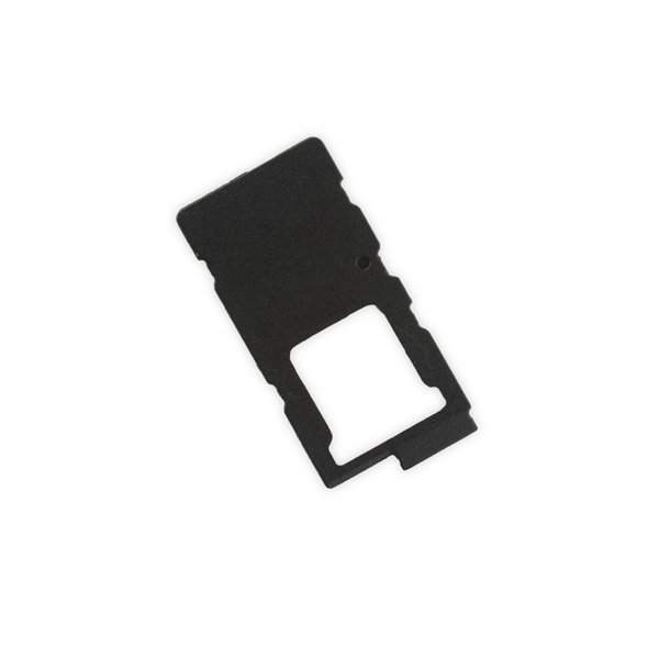 Sony Xperia Z4 SIM and SD Card Tray