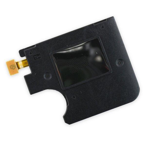 Galaxy Tab 4 8.0 Speaker
