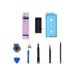 iPhone 8 Replacement Battery / Fix Kit