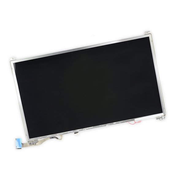 Dell Inspiron 1545 (PP41L) Display