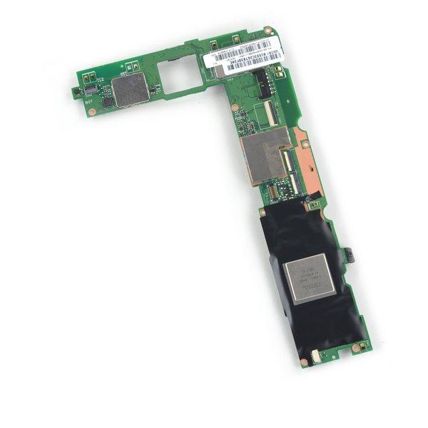 Nexus 7 (1st Gen Wi-Fi) Motherboard