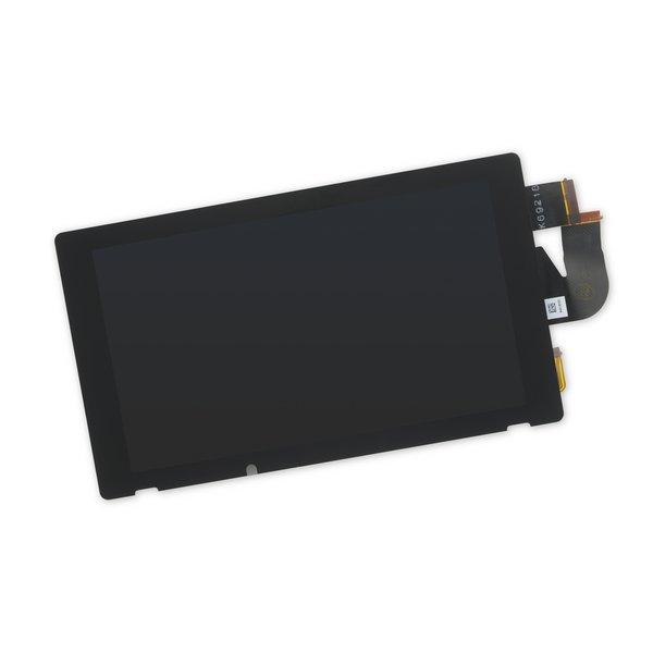Nintendo Switch Screen / New