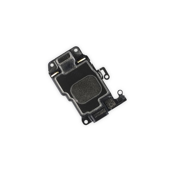 iPhone 7 Loudspeaker