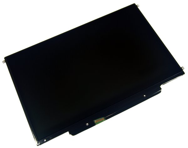 "MacBook Pro 13"" Unibody LCD Panel"