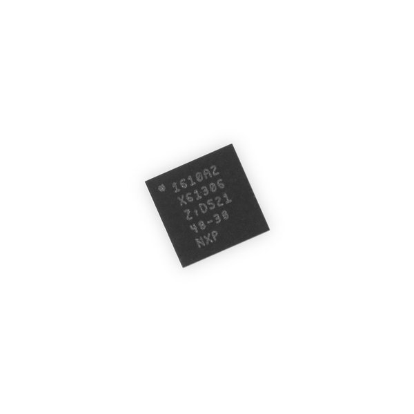 iPhone 5s/5c U2 1610 IC
