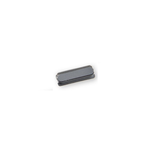 iPhone 5s Power/Lock Button / Black / Used