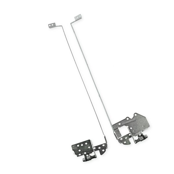 Dell Inspiron 17R (5721) Hinges