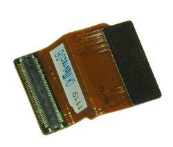 "MacBook Pro 15"" (Model A1211) Left I/O Board Cable"