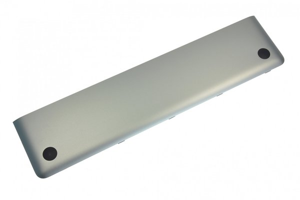 "MacBook Pro 15"" Unibody (Late 2008-Early 2009) Access Door"
