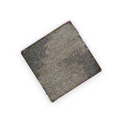 ASUS Transformer Pad (TF300T) LCD Magnets