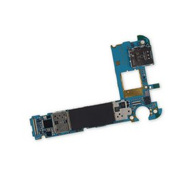 Galaxy S6 Edge Motherboard (Verizon)
