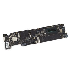 "MacBook Air 13"" (Mid 2013-Early 2014) 1.7 GHz Logic Board"
