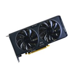 GeForce GTX 750 Ti Graphics Card