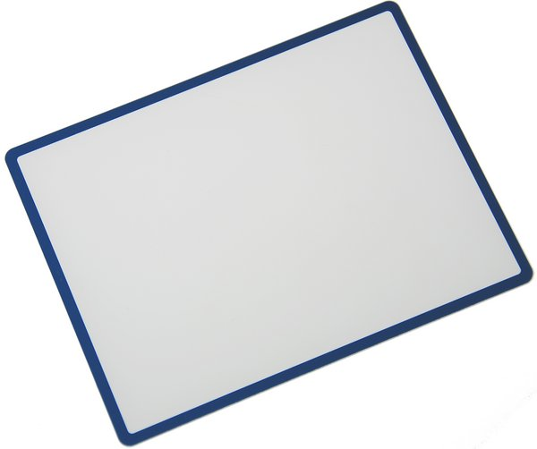 Nintendo DSi XL Upper Screen / Blue