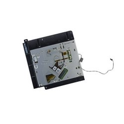 "iMac Intel 21.5"" EMC 2428 Optical Drive and Bracket"