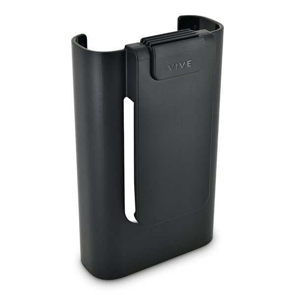 HTC Vive Wireless Battery Holder