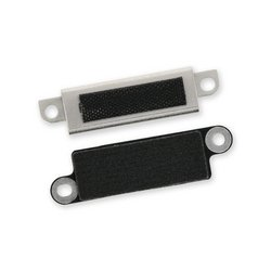 """MacBook Pro 16"""" (2019) Display Cable Brackets"""