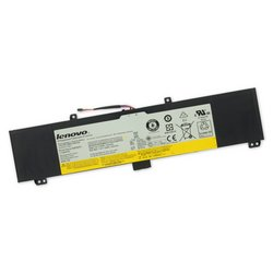 Lenovo L13M4P02 Replacement Battery