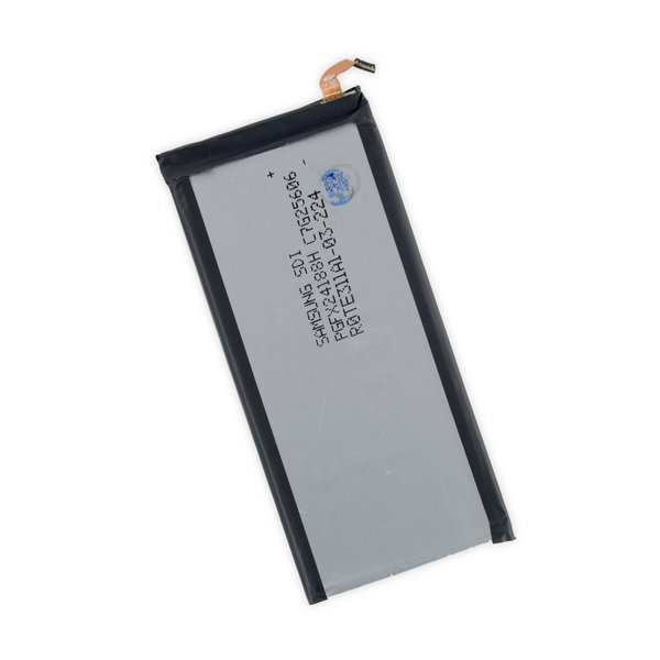 Galaxy A5 (2015) Replacement Battery