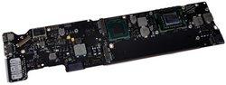 """MacBook Air 13"""" (Mid 2011) 1.7 GHz Logic Board"""