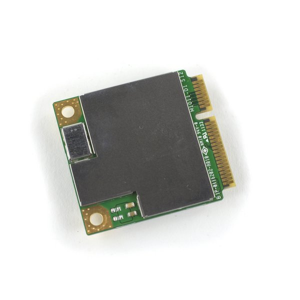 PlayStation Vita (3G) Wi-Fi Board