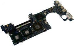 "MacBook Pro 15"" (Model A1226) 2.6 GHz Logic Board"