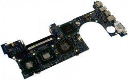 "MacBook Pro 15"" (Model A1226) 2.6 GHz Logic Board"