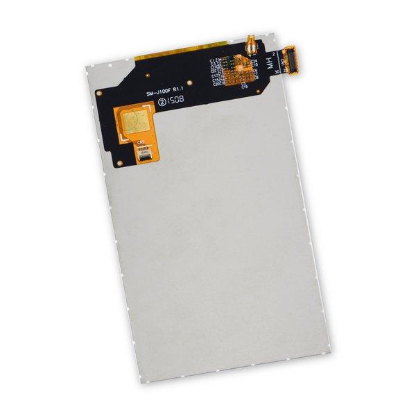 Galaxy J1 (2015) LCD