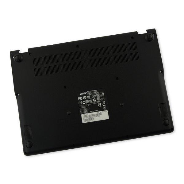 Acer C720P Chromebook Bottom Cover / A-Stock