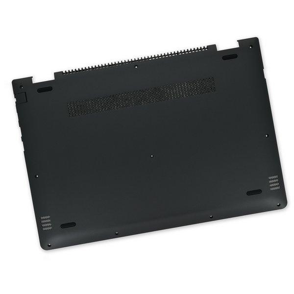 Lenovo Flex 4-1470 and Flex 4-1480 Lower Case / New