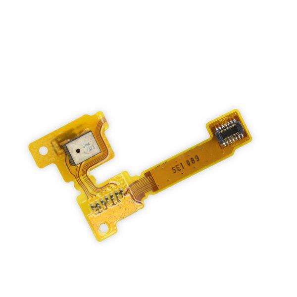 Sony Xperia Z1 Microphone / Used