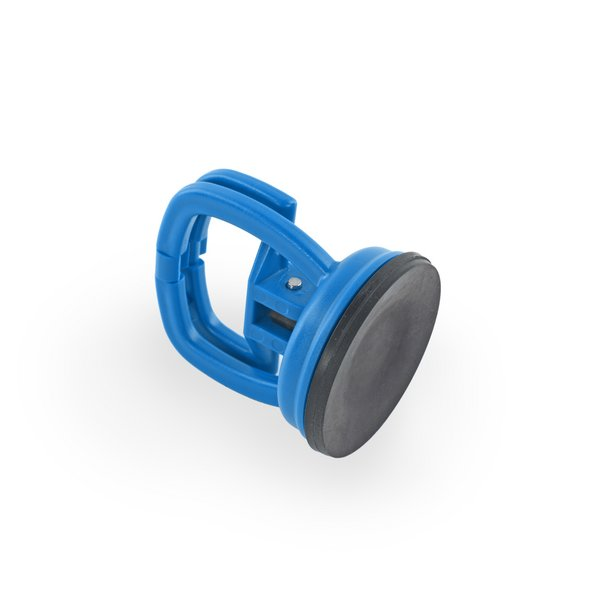 Heavy-Duty Suction Cups (Pair)