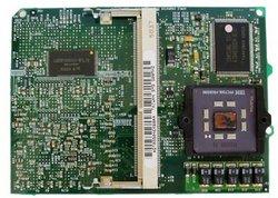 G3 Pismo 500 MHz Processor