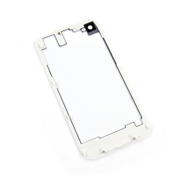 iPhone 4 (CDMA/Verizon) Revelation Kit / White / Part Only