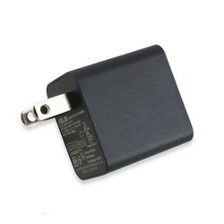 Nexus 7 (2nd Gen) AC Power Adapter