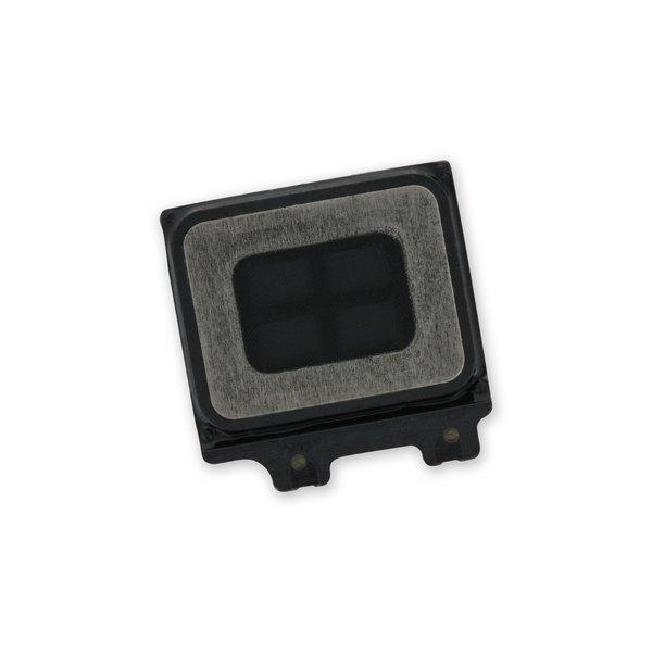 Galaxy Note10+ Earpiece Speaker / New