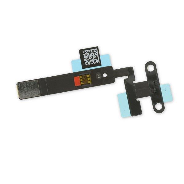 iPad mini 5 Power Button Cable