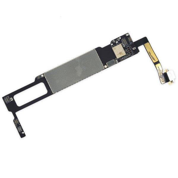 iPad mini 3 (Wi-Fi) Logic Board