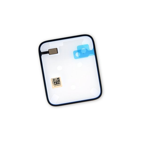 Apple Watch (42 mm Series 3 GPS) Force Touch Sensor Adhesive Gasket