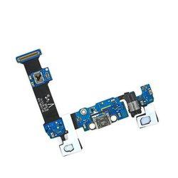 Galaxy S6 Edge+ Charging Daughter Board (Verizon)