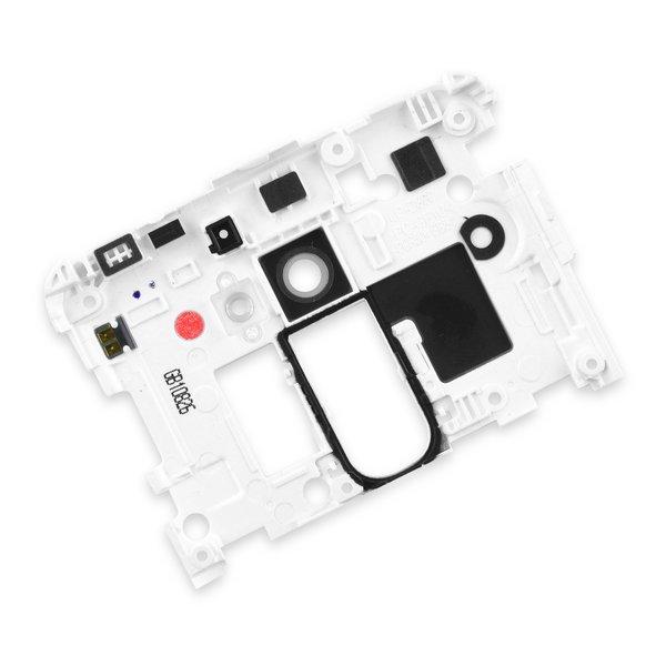LG G2 Midframe (Sprint)