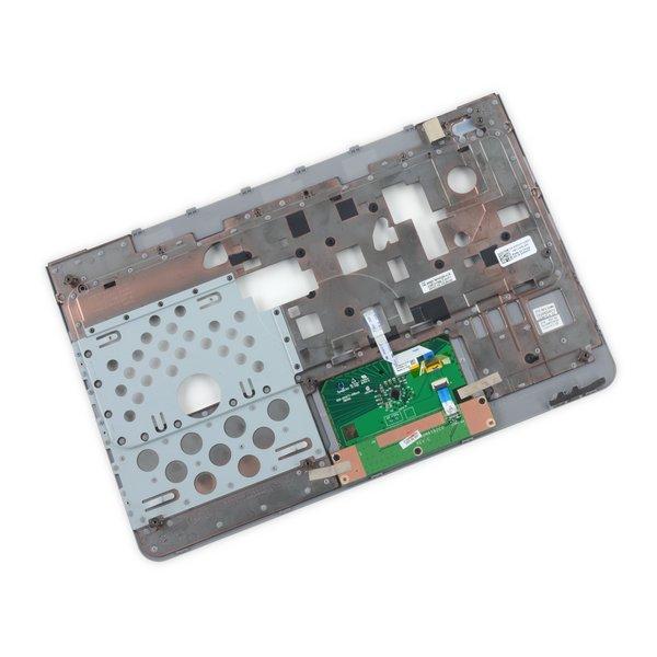 Inspiron 14R (N4010) Upper Case
